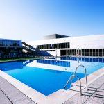 ¡¡O2CW Neptuno Granada inaugura la temporada de piscina exterior!!