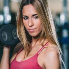 Fitness gimnasio entrenamiento obten resultados o2cw