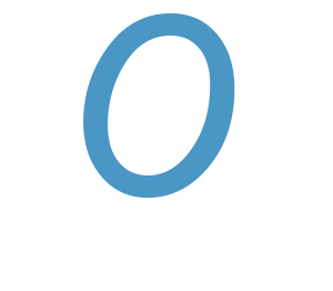 O2 Centro Wellness Neptuno