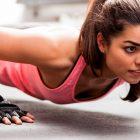 Circuito de entrenamiento o2 centro wellness fitness gimnasio (5)
