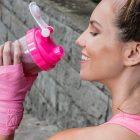 consejos de nutricion en o2cw gimnasio fitness