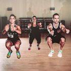 evento lesmills body pump combat balance (3)