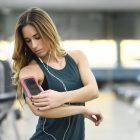 consejos para el entrenamiento cardiovascular en o2cw granada