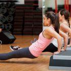 entrenamiento intenso para la quema de grasa en o2cw