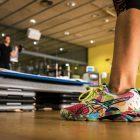 FAST PUMP o2cw sala fitness obten resultados con los entrenamientos