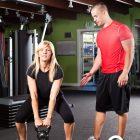agenda de eventos en o2cw entrenamiento sala fitness ciclo indoor