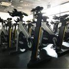 gimnasio spinning fitness granada