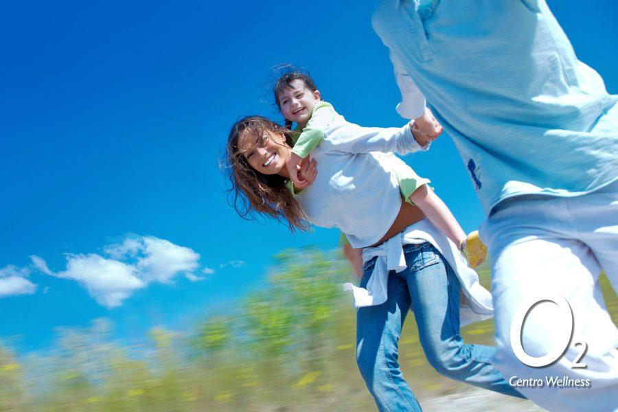 Planea y Disfruta tu fin de semana tras tu Rutina de Entrenamiento