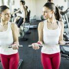 entrenamiento fitness o2cw