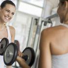 entrenamiento ocio fin de semana en o2cw fitness