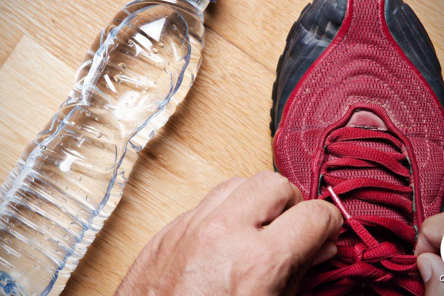 Planea tu Fin de Semana después de entrenar