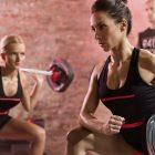 lesmills en o2cw para conseguir tu reto entrenando en las actividades dirigidas fitness