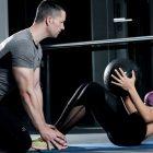 Entrena con un amigo gimnasio o2cw fitness